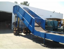 Mayfran Conveyor